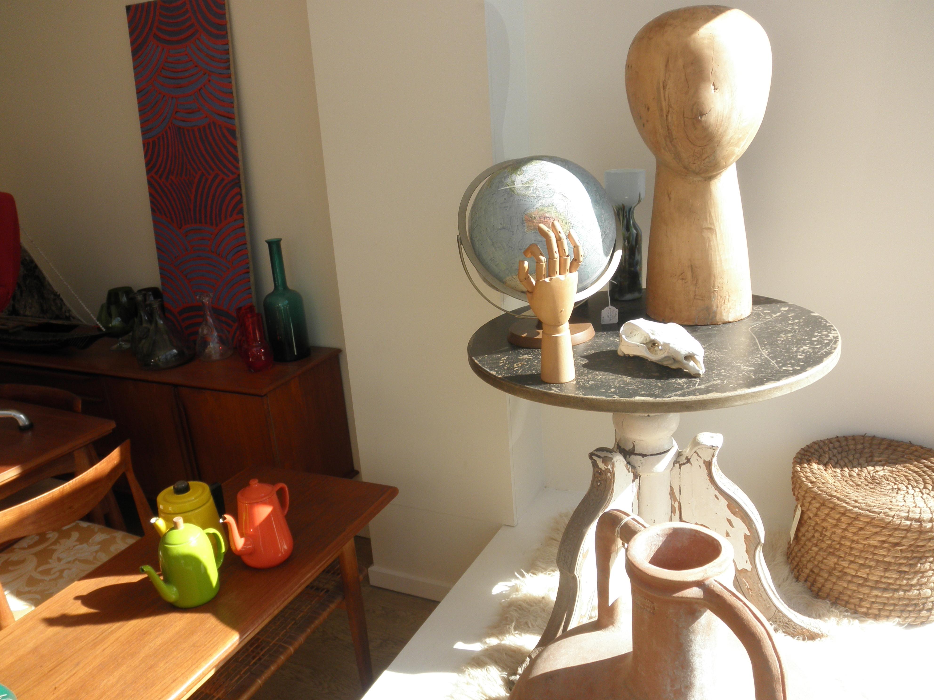 Danish Mid Century Modern Furniture Still Popular Today also Projects ...