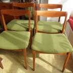 fler chairs